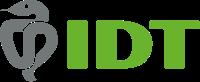 IDT-Biologika