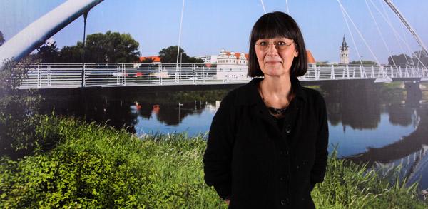 Christine Rammelt-Haedlich